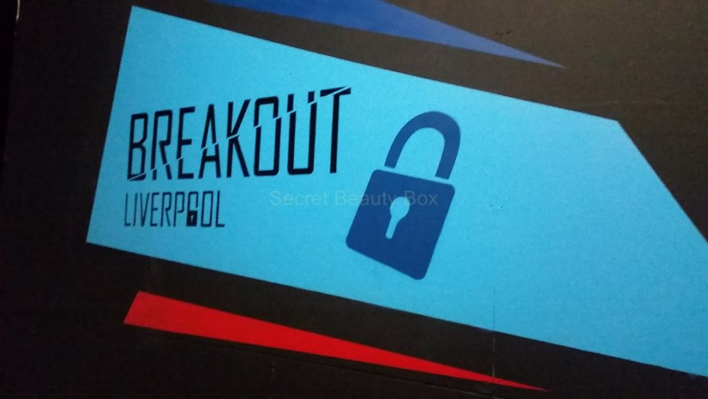 breakout liverpool